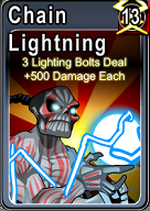 ES01-chainlightning.png