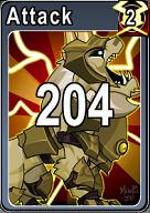 ES01-energy204.png