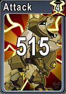 ES01-energy515.png