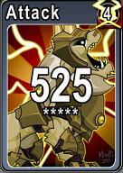 ES01-energy525.png