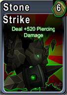 ES01-stonestrike.png