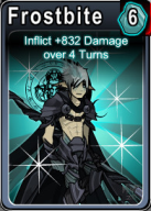 IS01-frostbite.png