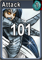 IS01-ice101.png