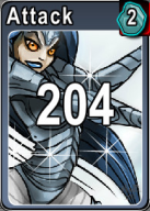 IS01-ice204.png