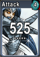 IS01-ice525.png