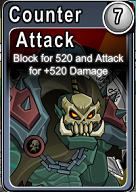 NS01-counterattack.png
