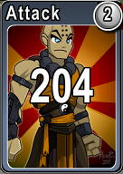 NS01-neutral204.png