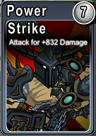 NS01-powerstrike.png