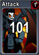 SS01-shadow101.png