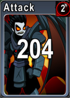 SS01-shadow204.png