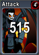 SS01-shadow515.png
