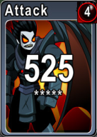 SS01-shadow525.png