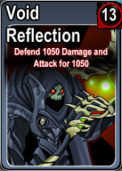 SS01-voidreflection.png