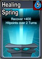 WS01-healingspring.png
