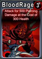 bloodrage.png