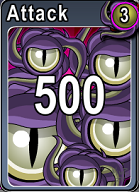 chaos500.png