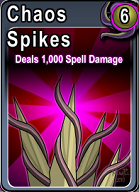 chaosspikes.png