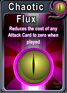 chaoticflux.png