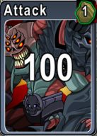 earth100.png