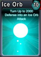 iceorb.png