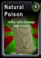 naturalpoison.png