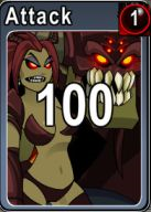 shadow100.png