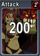 shadow200.png