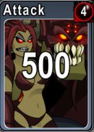 shadow500.png