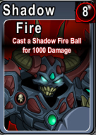 shadowfire.png