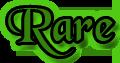 rarelargecrop.png