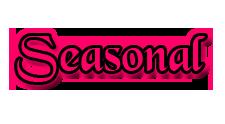 seasonallarge.png